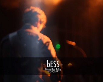 video-bess-et-cali