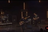 video-everybody-wants-Live