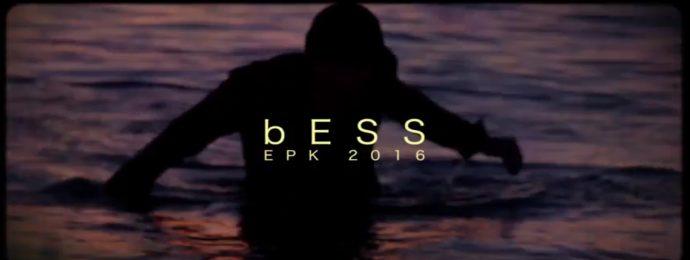 bess-epk-2016-1140x430