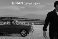 bess-human-still-1140x430